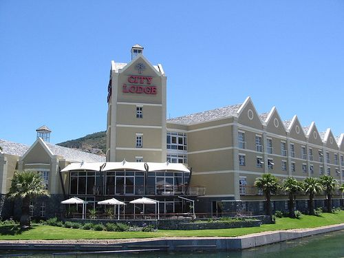 City Lodge, Cape Town, South Africa - http://durbanhotelbooking.com/city-lodge-cape-town-south-africa/