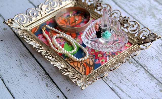 25 unique picture frame tray ideas on pinterest dyi picture frames donut store near me and. Black Bedroom Furniture Sets. Home Design Ideas