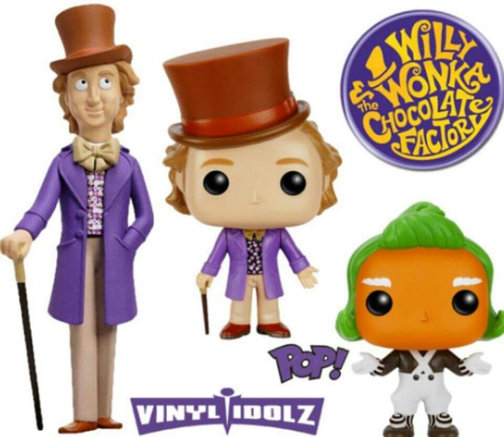 1071 Best Willy Wonka Images On Pinterest Chocolate