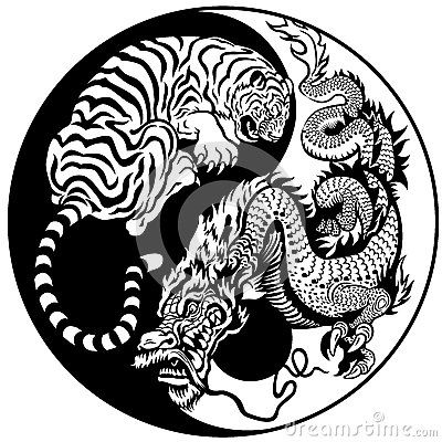 500d15a43eb04f592d312396369a9ee9 yin and yang ying yang 28 best images about tattoo on pinterest tiny tattoo, khmer,Humbucker Wiring Diagram Af55 Art