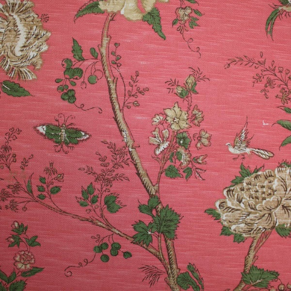Martha's Furnishing Fabrics   Exclusive and high quality fabrics from around the Globe.