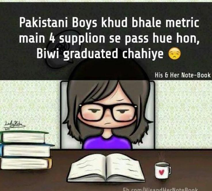 Hahaha :P