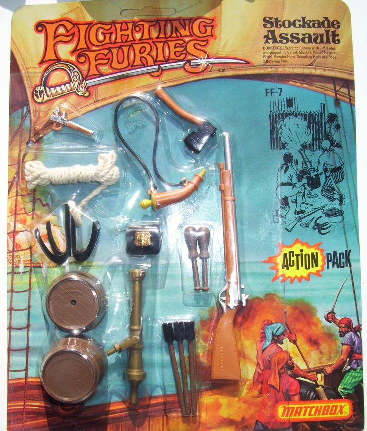 Vintage Playsets Collectors Weekly