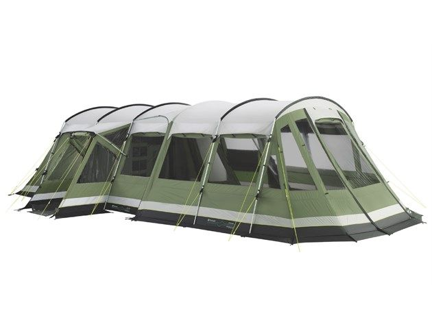 Outwell+Montana+6P+Premium+Front+Awning  sc 1 st  Pinterest & 7 best Family 6 person tents images on Pinterest | Tent Tents and ...