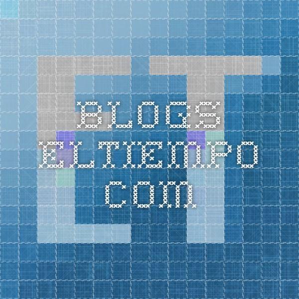 blogs.eltiempo.com