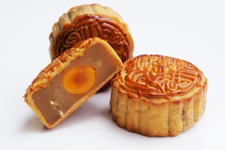 In jurul lumii in cautarea experientelor culinare - Yu egrave; Bĭng, China