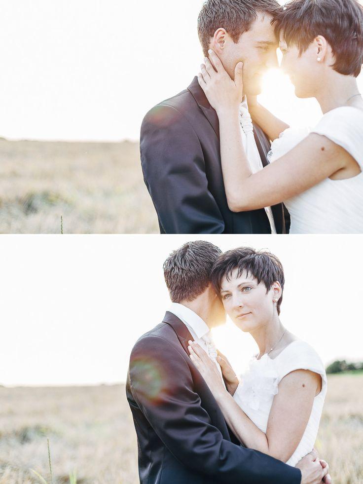 wedding ulm