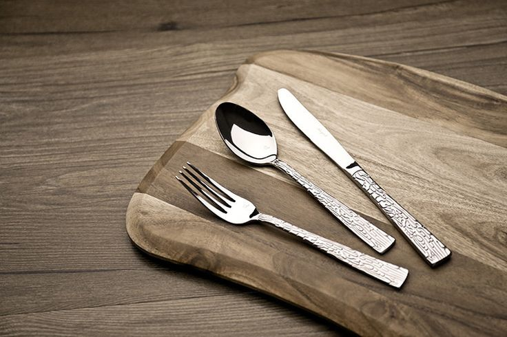 ORDER FOR HOME AND RESTAURANT Cheap flatware dinnerware, Buy Quality steel planter directly from China steel serial Suppliers:   You can get a $5 coupon as your order greater than $65. Free Gift For Every Order! (Gift: coffeespoon, furit fork, sca