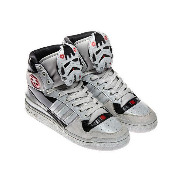 374 mejor Adidas zapato imágenes en Pinterest