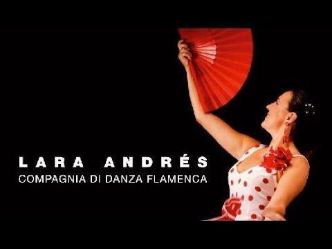 """ALEGRIA - """"Alma Gitana"""" Compañía de Danza Flamenca ad """"Arco in Danza"""" a Rimini. Nella splendida cornice del giardino interno di """"Castel Sismondo"""" a Rimini nell'ambito della rassegna """"Arco in Danza"""" durante la serata di lunedì 21 luglio si è esibita sul palco """"Alma Gitana"""" Compañía de Danza Flamenca diretta magistralmente da Lara Andrés che ha ballato con le sue """"Chicas""""."""