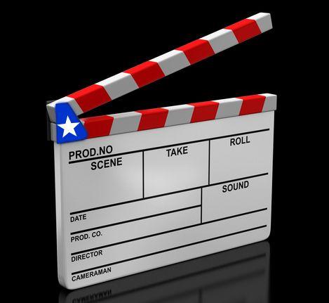 screenwriting companies