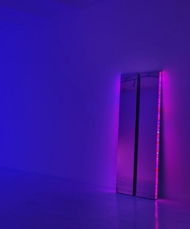"""Hans Kotter _ """"Hans Kotter's artistic practice moves between technological installations and luminous materials. The visual language of ..."""