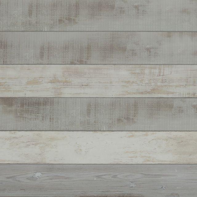 castorama sol stratifi amazing revtement stratifi chne vieilli blanchi excellencio ide escalier. Black Bedroom Furniture Sets. Home Design Ideas