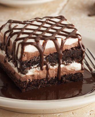 """Carbbarra's"" Sogno Di Cioccolata ""Chocolate Dream"". Chose bc I love chocolate. It represents satisfaction and the exploration of stress relief."