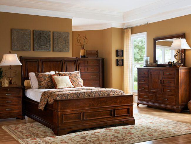 139 best Bedroom Furniture images on Pinterest