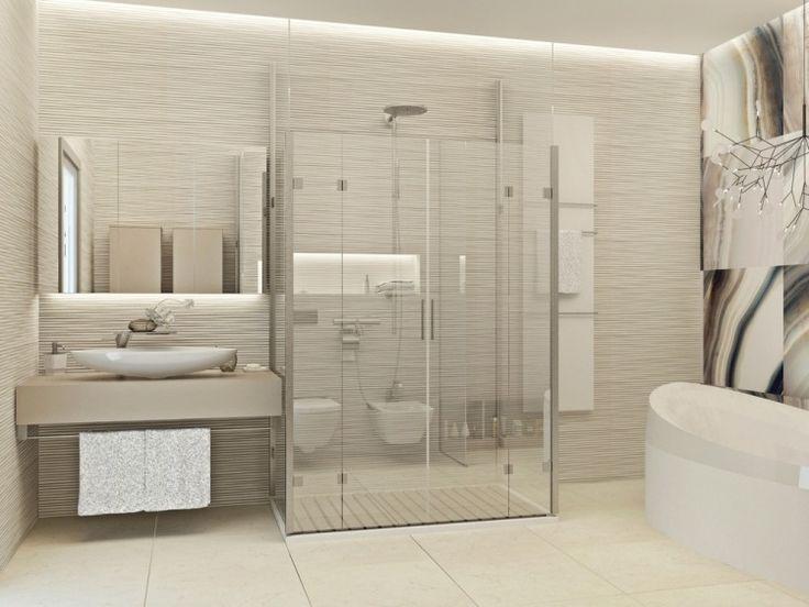 Dusche Einbauen Hornbach : ?ber 1.000 Ideen zu ?Badezimmer Duschen auf ...