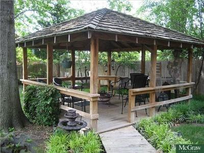 tiki hut backyard ideas pavillion ideas hut ideas backyard tiki