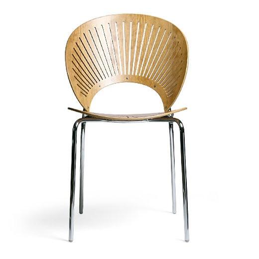 Trinidad Chair, Nanna Ditzel