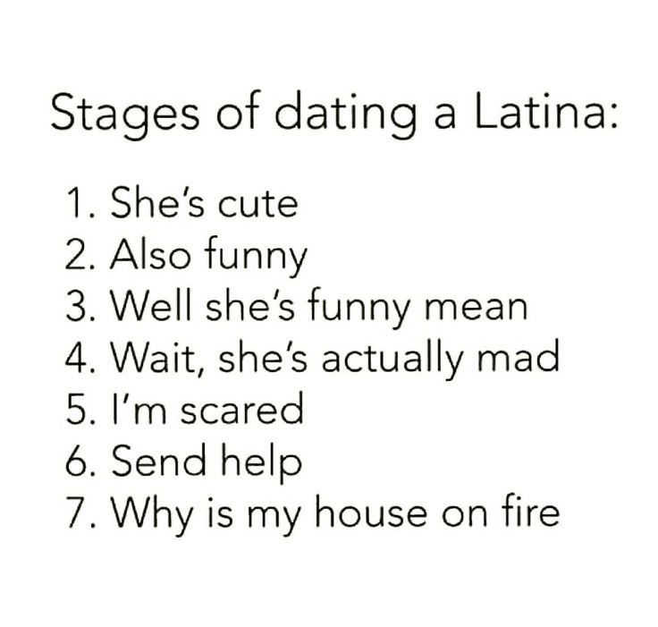 Online dating for mexican