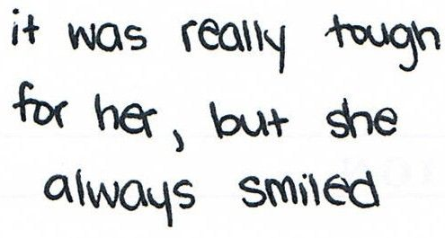 :): Thoughts, Life, Keep Smile, Quotes Boards, Google Search, Tough Time, Pictures Quotes, Favourit Quotes, True Stories