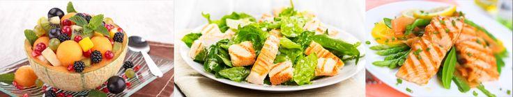 Gastroesophageal Reflux Disease Diet : GiCare.com