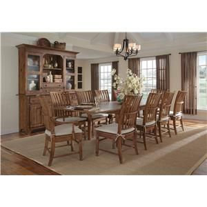 35 best Lake Norris Knoxville Furniture images on Pinterest