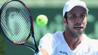 TENNIS GRAND SLAM : TENNIS NEWS : I CONVOCATI PER LA FINALE DI DAVIS ! E ' DIVORZIO RAONIC - PIATTI ! RADEK STEPANEK ... Eurosport continuerà a trasmettere in esclusiva, per i prossimi cinque anni fino al 2022, gli US Open di tennis. Sul canale si potranno continuare a vedere anche gli Australian Open e ... #tennis #grandslam #news #stepanek #davis