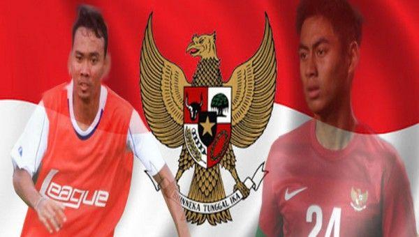 jadwal pertandingan bola liga indonesia dari http://bolamax.com/ merupakan berita informasi terbaru dari dunia sepak bola di indonesia, bolamax.com media berita bola tebaru dan terlengkap di indonesia