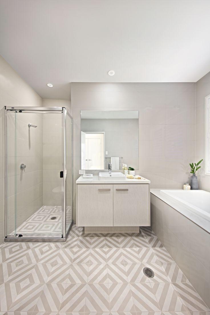 Beautiful Bathrooms 30 Best Beautiful Bathrooms Images On Pinterest