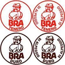 Bra Tenero & Bra Duro