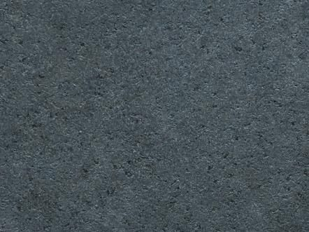Dark Mika m/sort kerne   Mørkegrå bordplade i kompaktlaminat med sort kerne - Kvik.dk