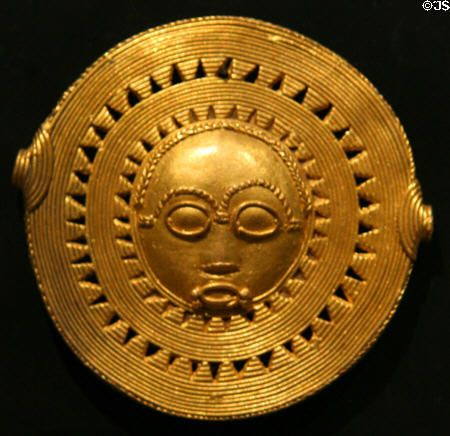 17 Best images about African Artifacts - Hair Combs on ...  |African Artifacts From Ghana