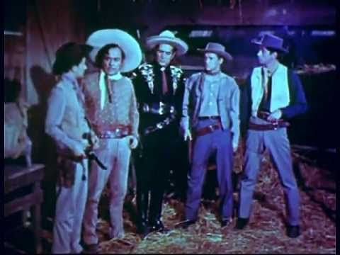 The 20 Best CISCO KID N PONCHO FULL MOVIE Images On Pinterest