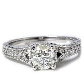 149 besten Engagement Rings Bilder auf Pinterest
