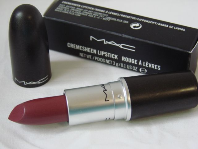 Famoso 315 best M.A.C. Cosmetics Lipsticks images on Pinterest | Beauty  CD92