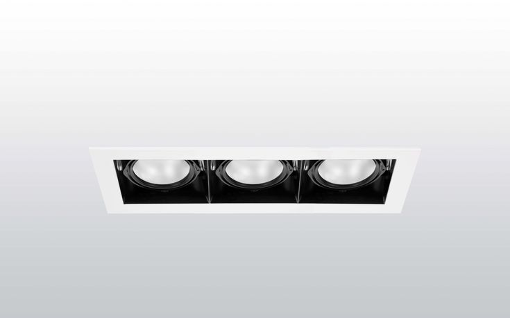 308 best Recessed Lighting images on Pinterest