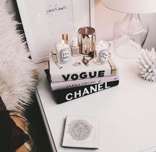 25 best ideas about chanel decor on pinterest chanel home accessory chanel inspired pillow home decor