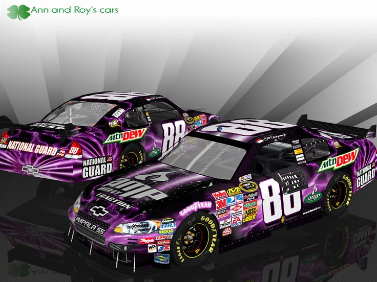 1000 images about racing h3 on pinterest racing news for Dirt track race car paint schemes