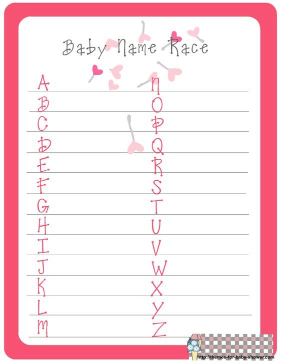 14 Best Baby Its Cold Outside Images On Pinterest Baby Shower