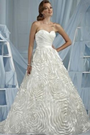 Bridal And Veil Gowns Carries The Largest Selection Of Couture Wedding Dresses Designer Exclusives Plus Size Headpieces