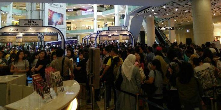 Ke Eropa Mulai Rp 7 Juta Di Singapore Airlines-BCA Travel Fair - http://darwinchai.com/traveling/ke-eropa-mulai-rp-7-juta-di-singapore-airlines-bca-travel-fair/
