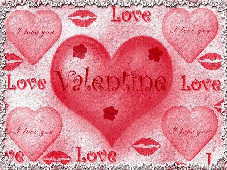 valentine images   fond d'ecran - Saint Valentin - St. Valentine 89.jpg