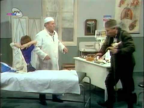 1 Doktorka na selu - http://filmovi.ritmovi.com/1-doktorka-na-selu/