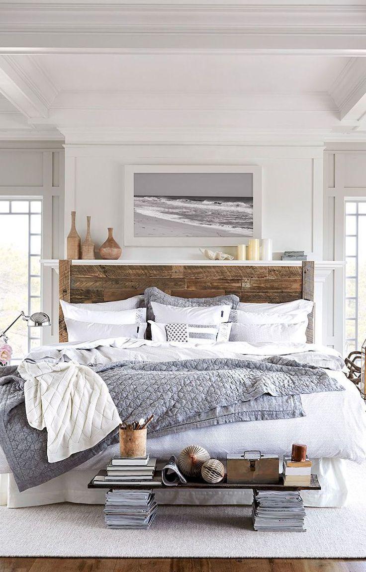 Best 25+ Nautical bedroom decor ideas only on Pinterest | Nautical ...