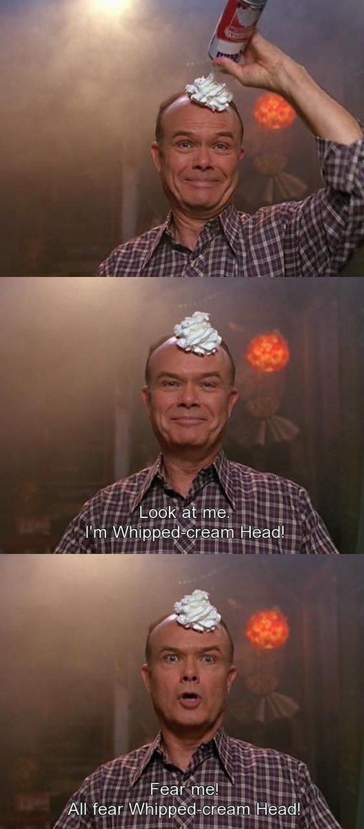 (25) That 70s Show (@That70sFans) | Twitter