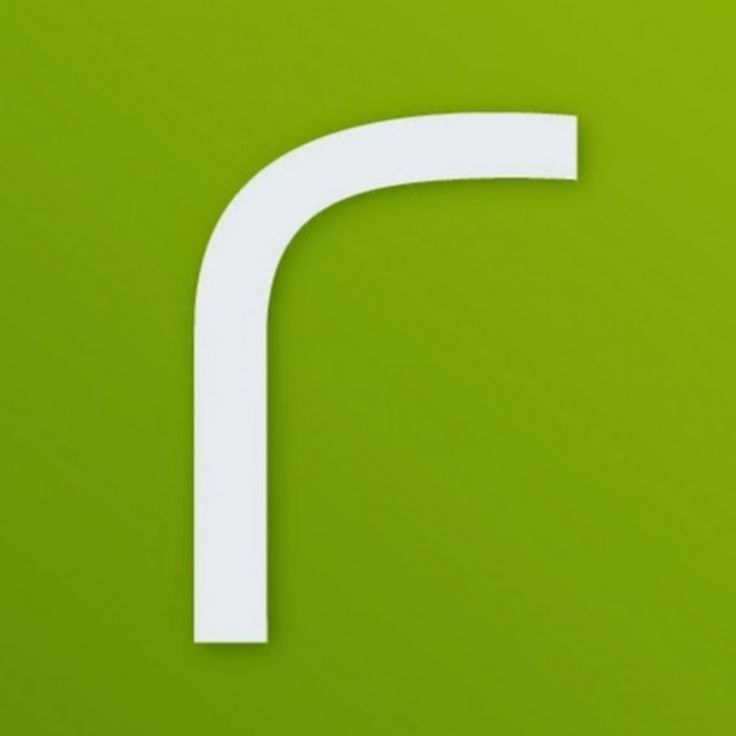 A pioneer of marketing in the digital age, Razorfish has a unique blend of technology, creativity and media at its core. Motivated and inspired by what's nex...