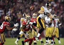 49ers vs Steelers  Score Update, Results: Pittsburgh's high-octane offense is working