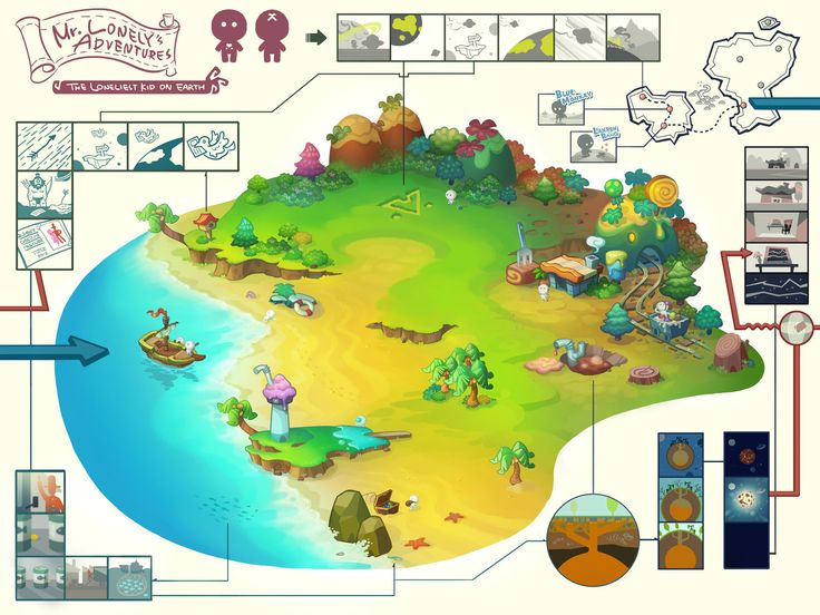 59 best widgetmap images on pinterest game design game game map see more mr lonely the loneliest kid on earth by phomax on deviantart gumiabroncs Image collections