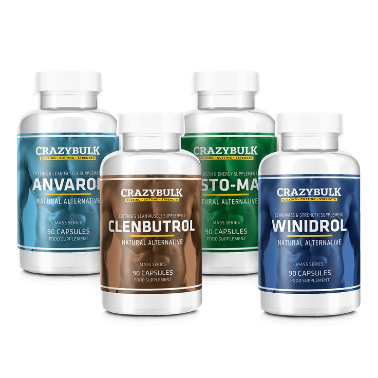 Low cost cutting stack at http://www.clenbuterolaustralia.com.au #clenbuterol #weightloss