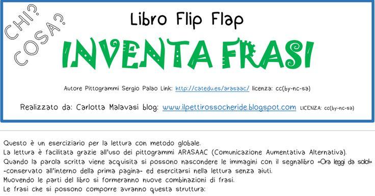 INVENTA FRASI 1 CHI COSA.pdf